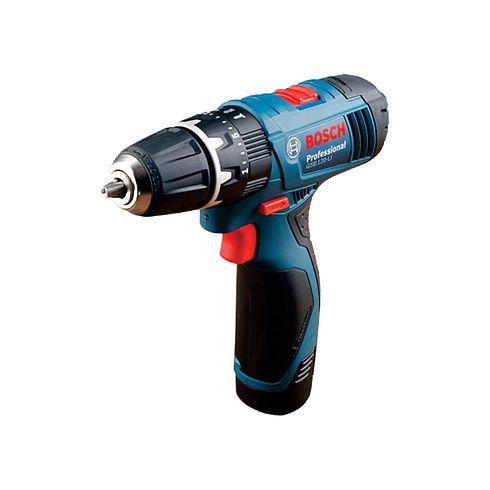 GSB 120-LI Professional*
