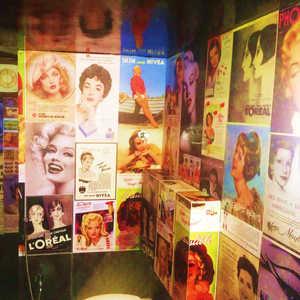Beauty Shop 3.jpg