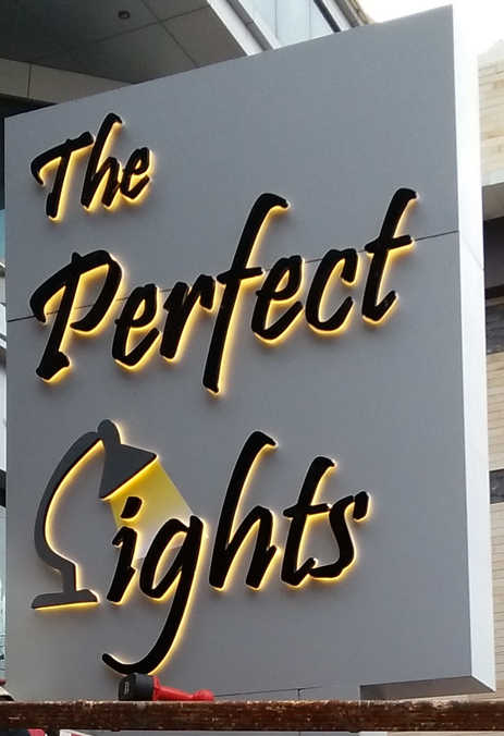 Perfects Sights.jpg