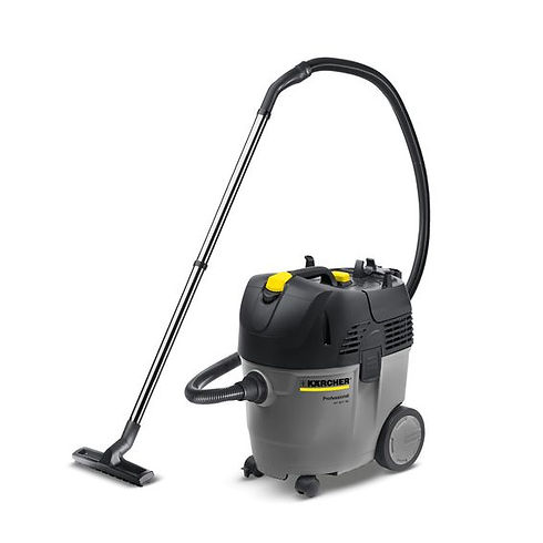 WET AND DRY VACUUM CLEANERNT 35/1 Ap*