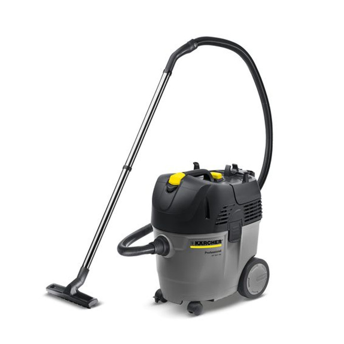 WET AND DRY VACUUM CLEANER NT 35/1 Ap*