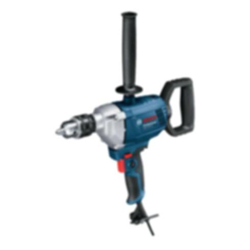 GBM 1600 RE Professional