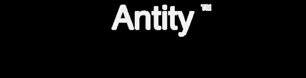 Antity