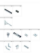 Installation System MS-L