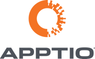 Apptio SaaS solutions help organizations make smart decisions as they analyze, plan, optimize, control and collaborate about the investments that will transform the IT operating model.