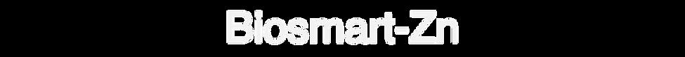 Biosmart-Zn