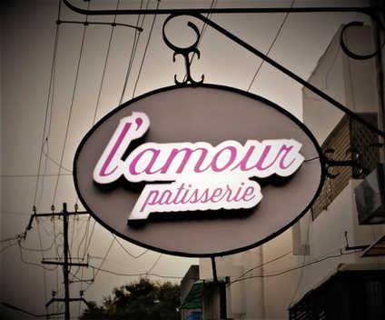 Lamour.jpg