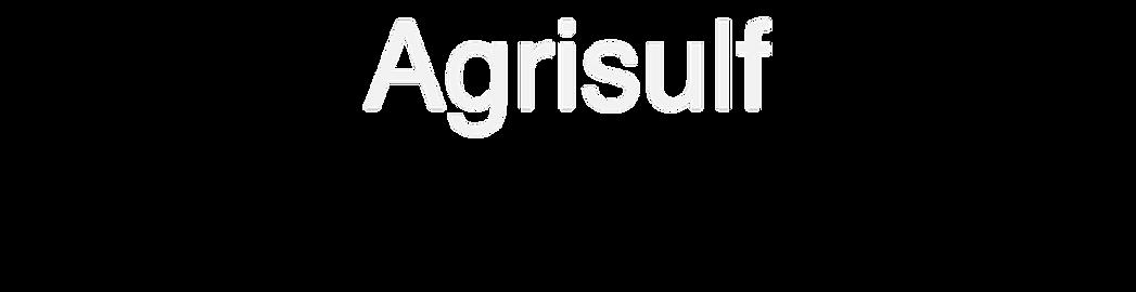 Agrisulf