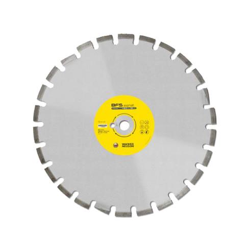 Diamond Blades for Floor Saws