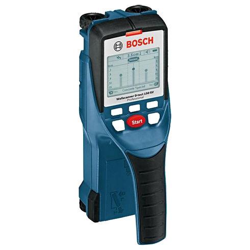 D-tect 150 CNT Professional