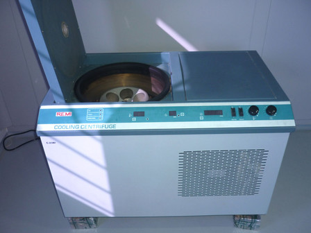 P1100127.JPG