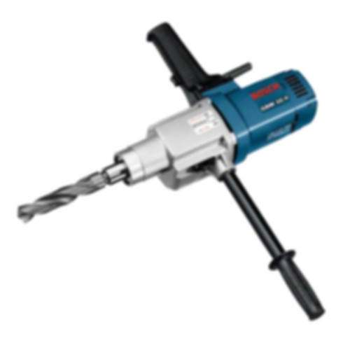 GBM 32-4 Professional