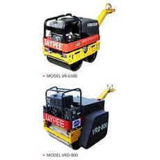 MODEL VR-6500, MODEL VRD-800