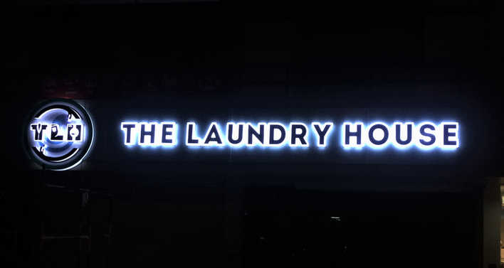 The Laundry House.jpg