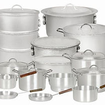 pots and pans image.jpg
