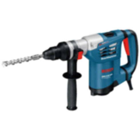 GBH 4-32 DFR Professional
