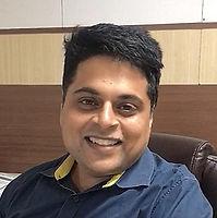 Kamal Bajaj - Profine.jpg