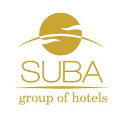 Suba Hotels