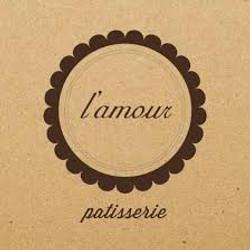 Lamour Patisserie