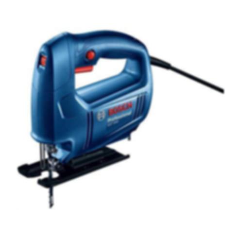 GST 650 Professional