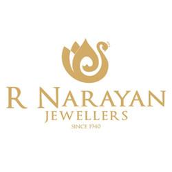 R Narayan Jewellers