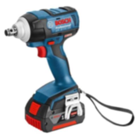 GDS 18 V-EC 250 Professional*