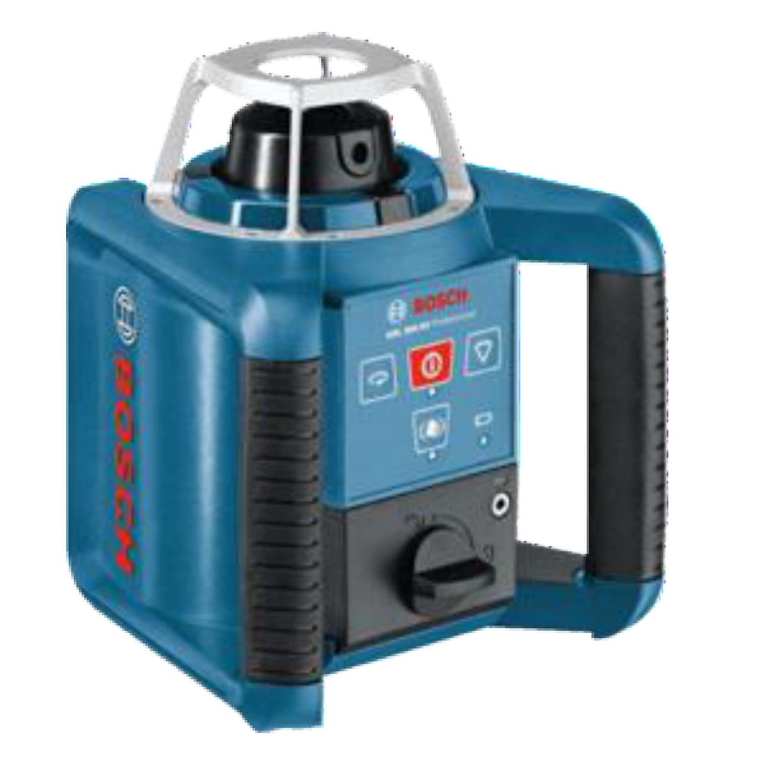 GRL 300 HV Set Professional