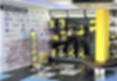 Retail Space - Left.jpg