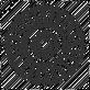 Metal Work Abrasives icon.png