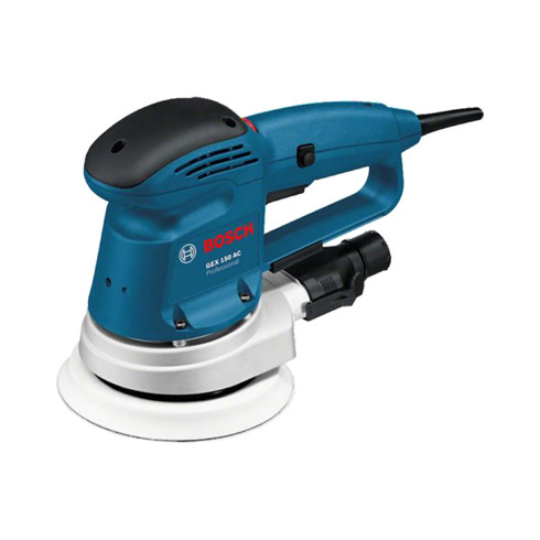 GEX 150 AC Professional