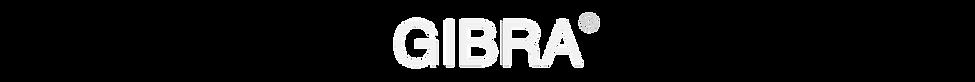 Gibra