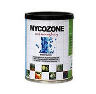 Mycozone