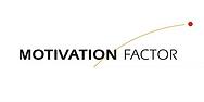Motivation Factor