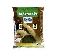 Metasoft