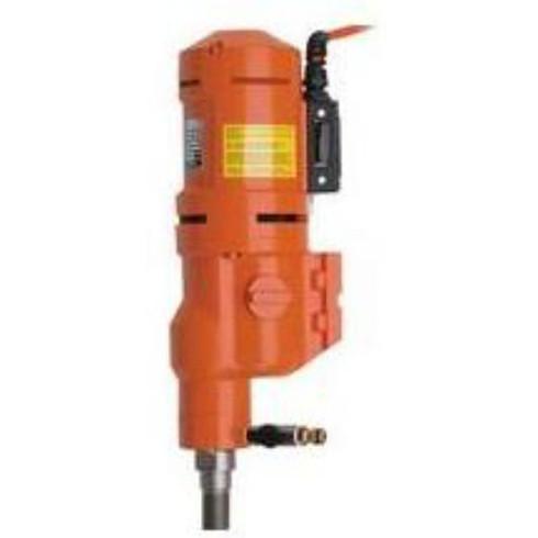 *CB700 Drill Motor