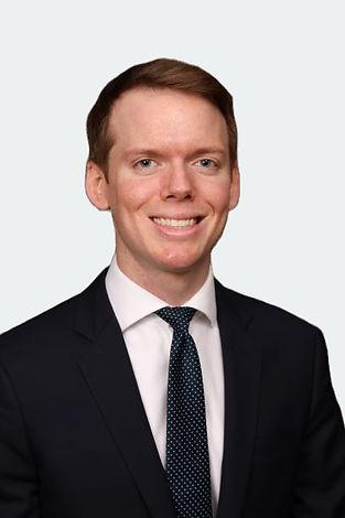 Philip Munroe