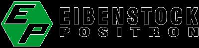 Eibenstock.png