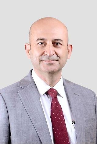 Erkan A. Gulec