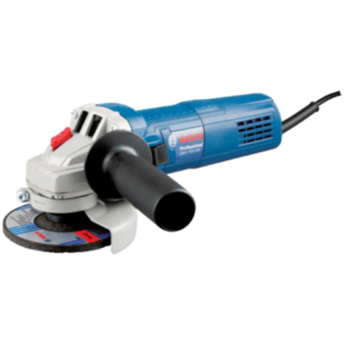 GWS 750-100 Professional
