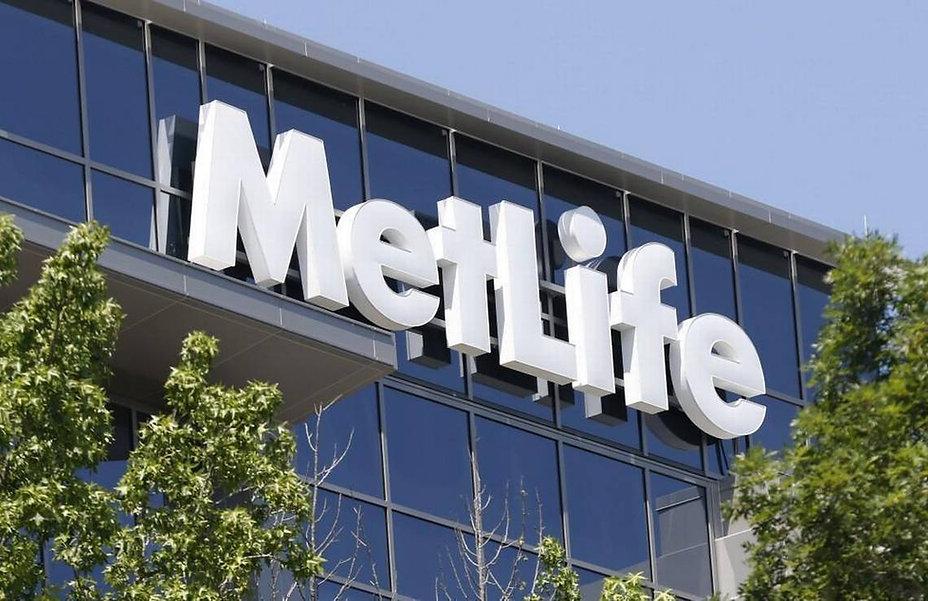 metlife (1).jpg