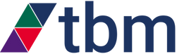 tbm-Logo.png