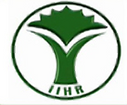 Indian Institute of Horticultural Research
