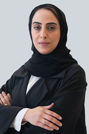 Maryam AlSeraidy