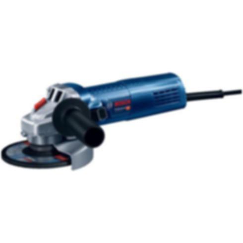 GWS 900-125 Professional