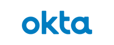 The Okta Identity Cloud gives a trusted platform to secure every identity in the organization and connect with all customers.  It provides scale and flexibility for the world's largest organizations and the world's biggest ideas.