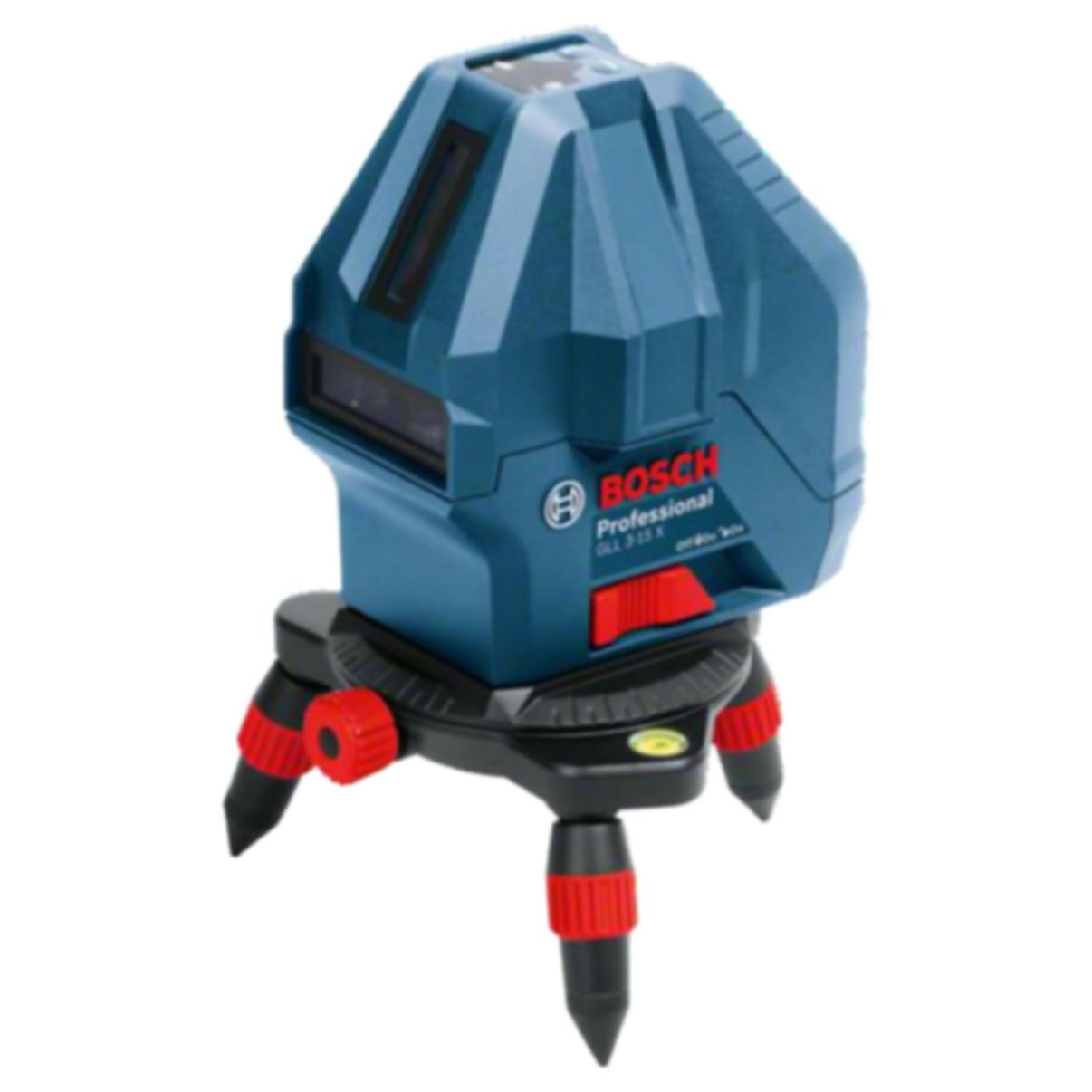 GLL 3-15 X Professional