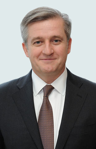 Robert J. Webb