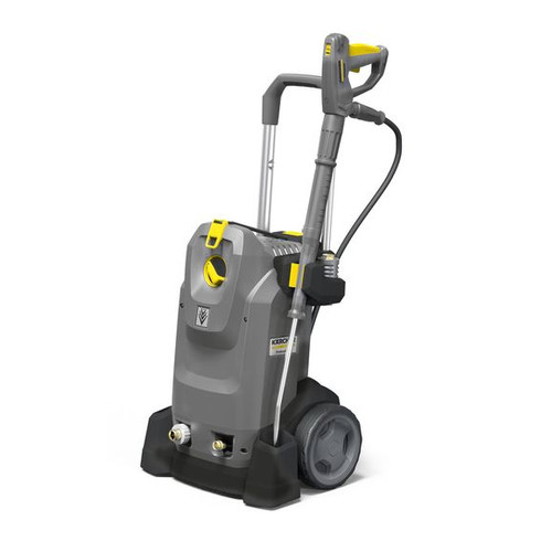 HIGH PRESSURE WASHER HD 6/15 M*