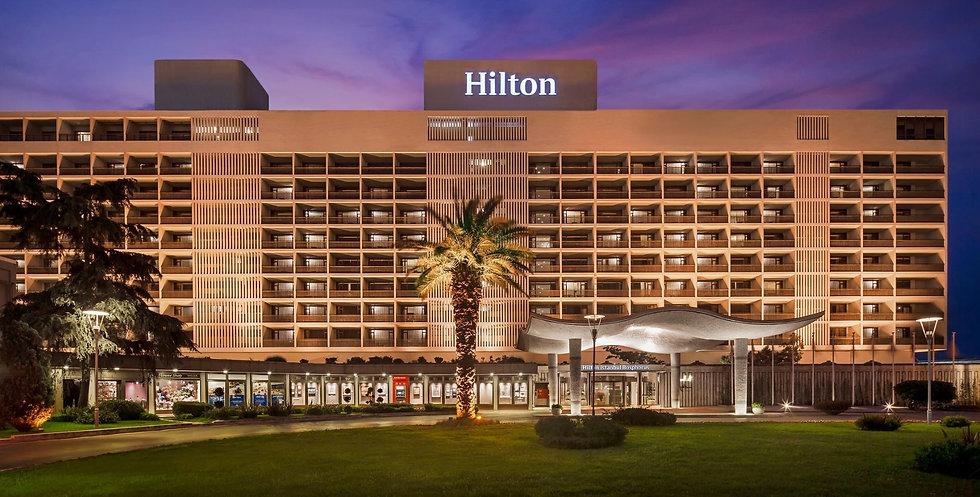 Hilton Istanbul.jpg