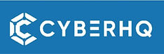 CyberHQ empowers to understand cyber risk to make more informed strategic decisions and cut cybersecurity costs.  Use SaaS platform to quantify and understand business's unique cyber risk to prioritize and invest in the right cybersecurity controls for the organization.